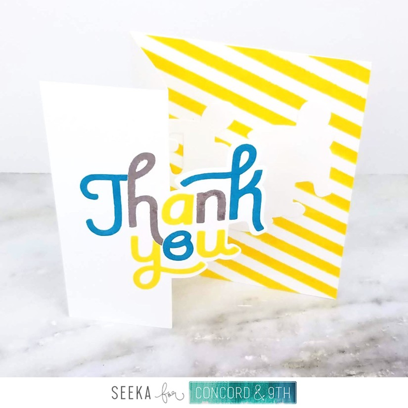 seeka-thank-you-1b