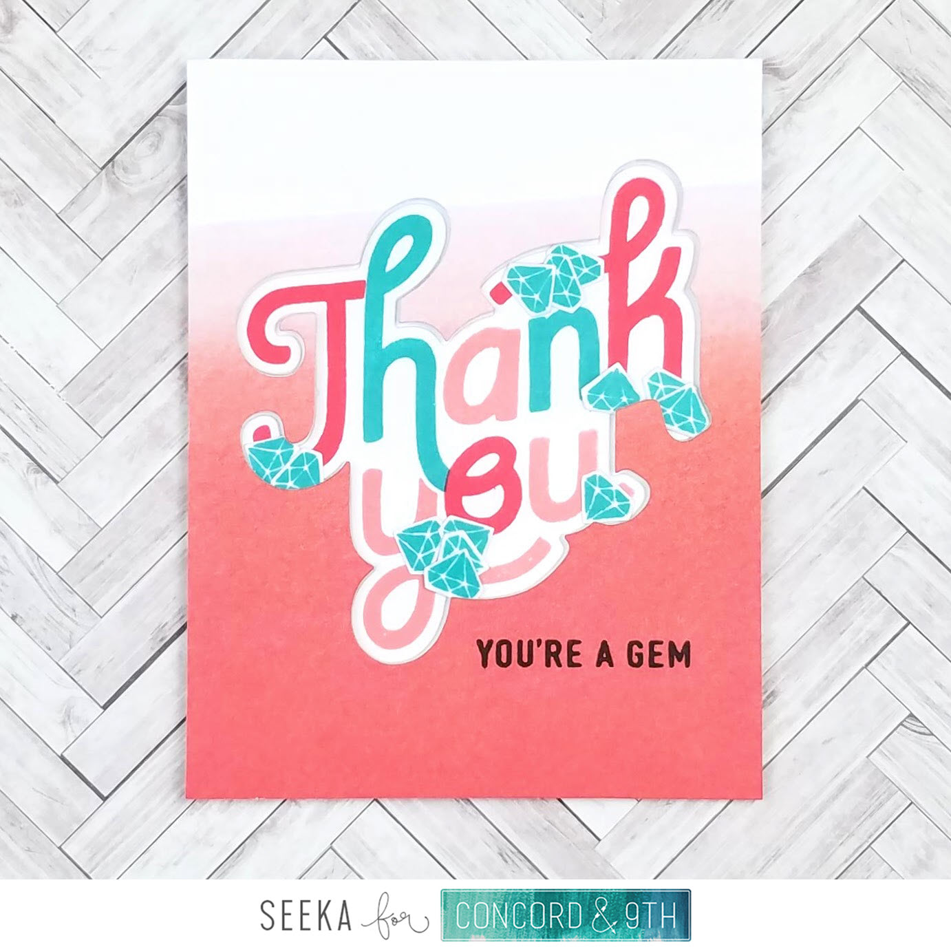 seeka-thank-you-2a