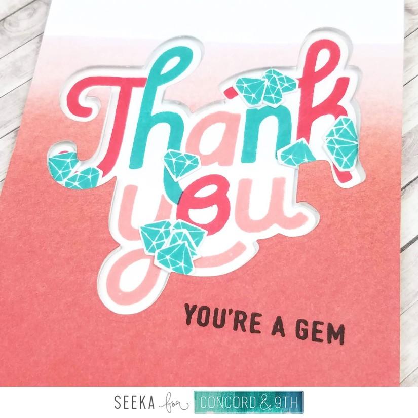 seeka-thank-you-2b
