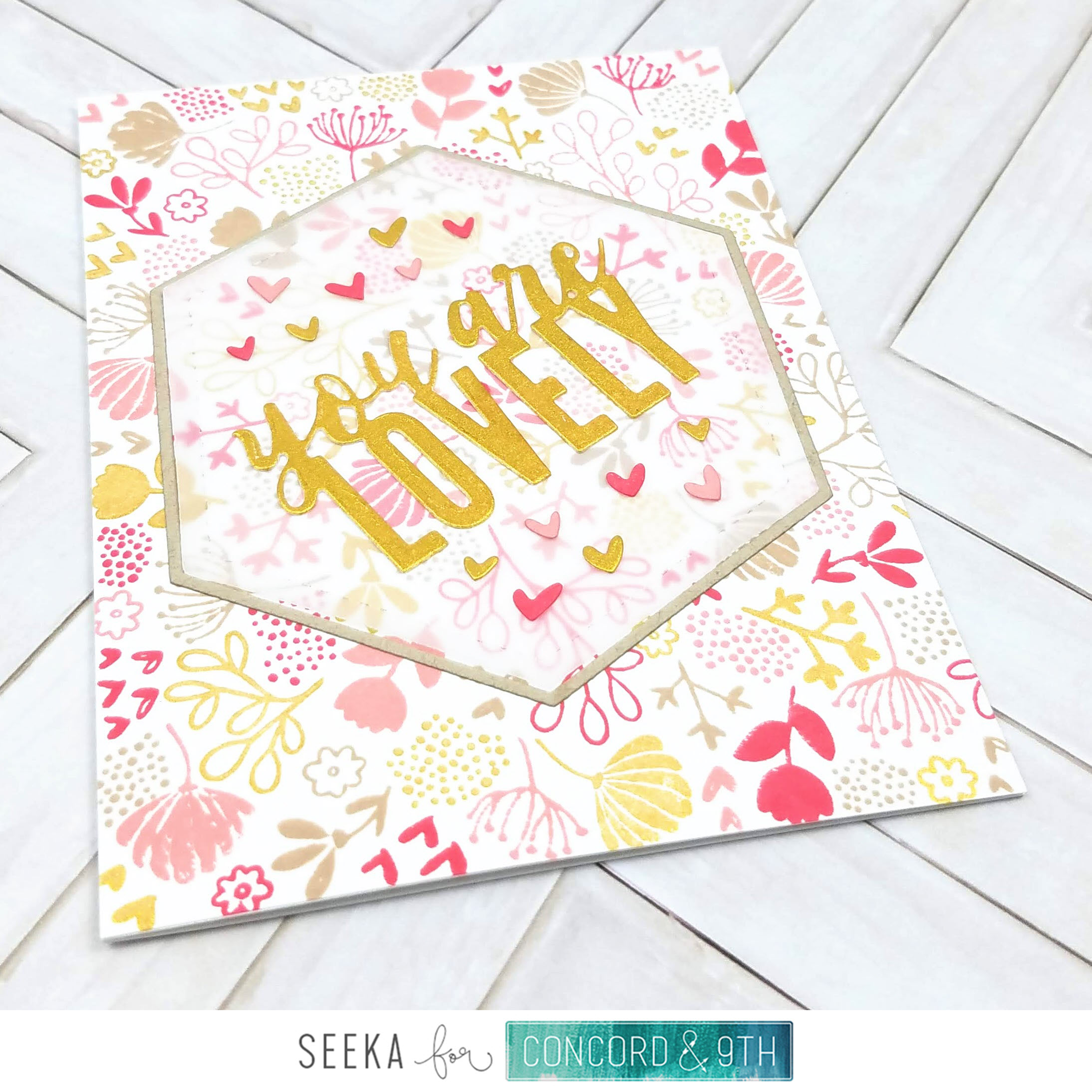 seeka-lovely-blossoms-2b
