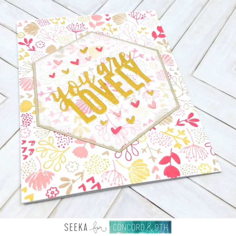 seeka-lovely-blossoms-2b