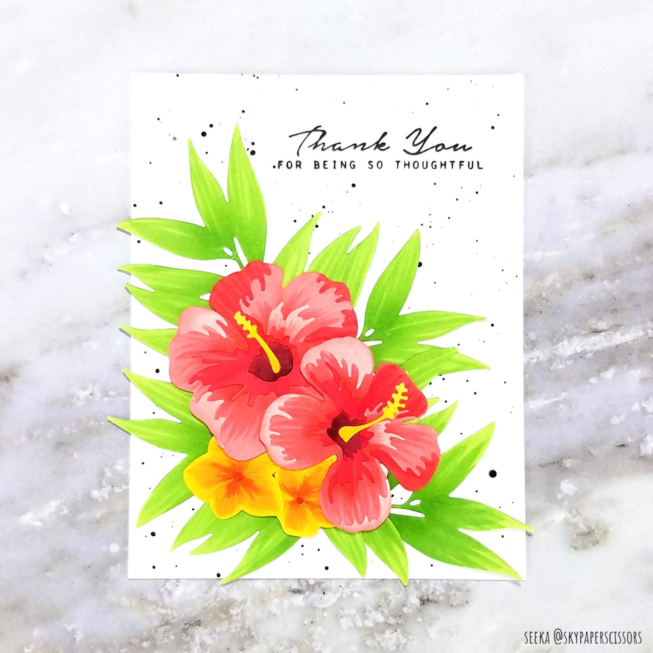 Altenew-Hibiscus-Garden-Seeka