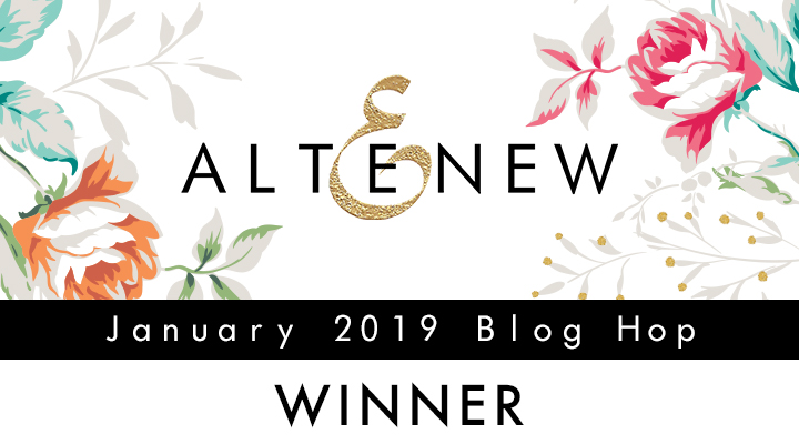 _blog hop winner