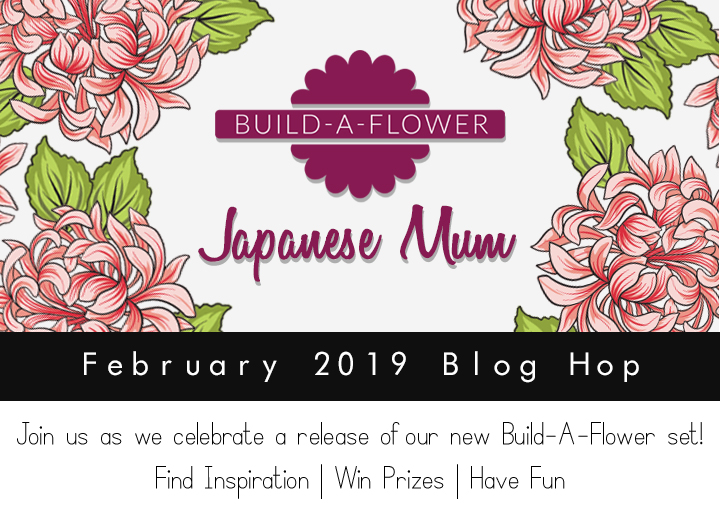 build-a-flowerbloghopgraphic