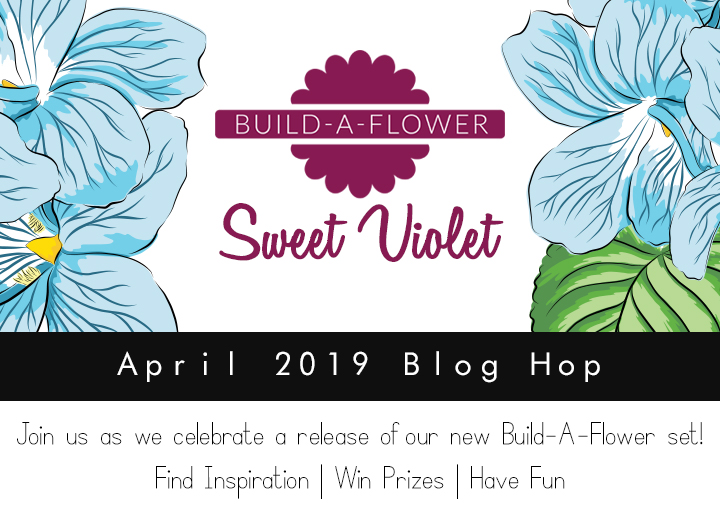 april-2019-baf_blog-hop