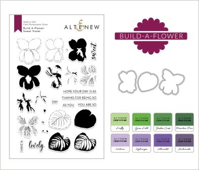 baf-sweet-violet_blog-post-with-ink