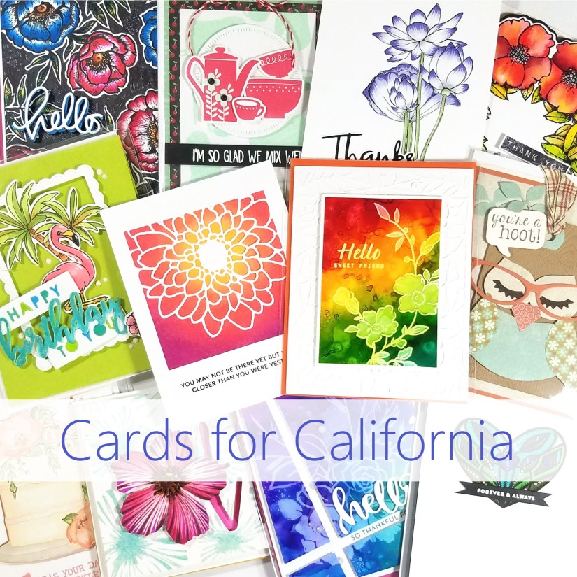 cards-for-california-2