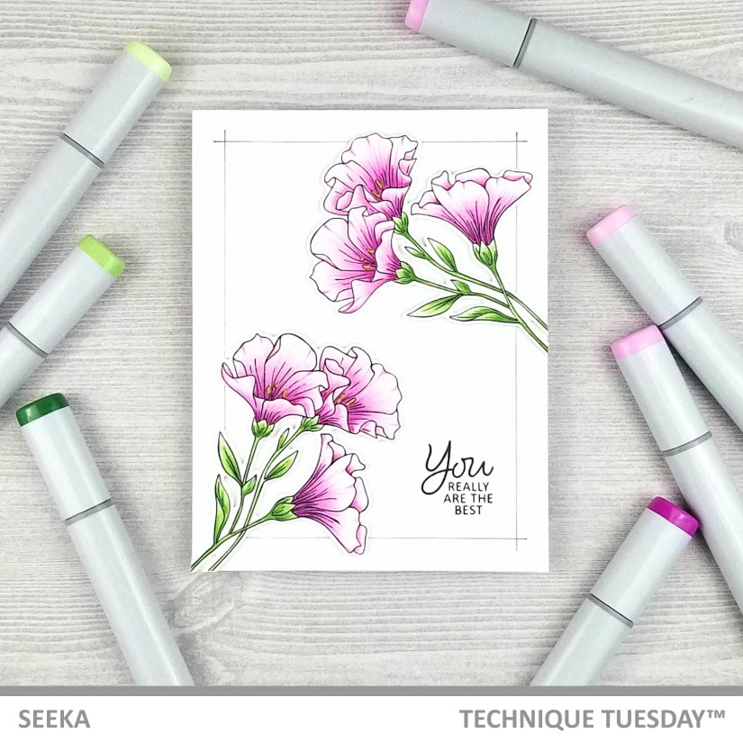techniquetuesday-meadowflowers-seeka-2a