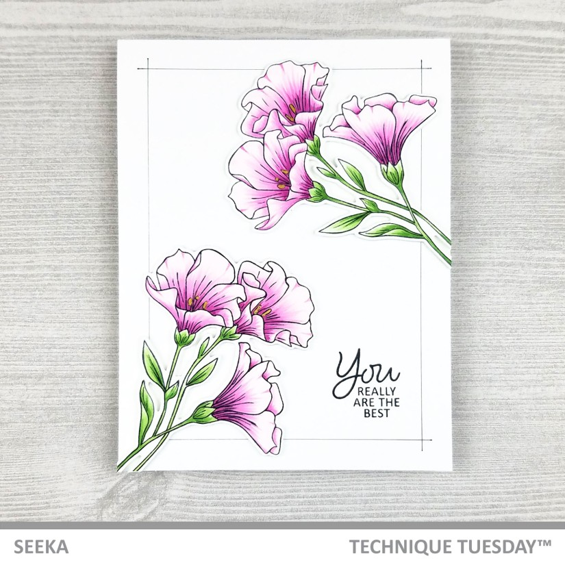 techniquetuesday-meadowflowers-seeka-2b
