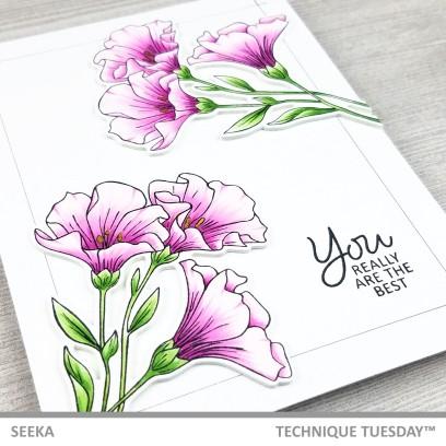 techniquetuesday-meadowflowers-seeka-2c