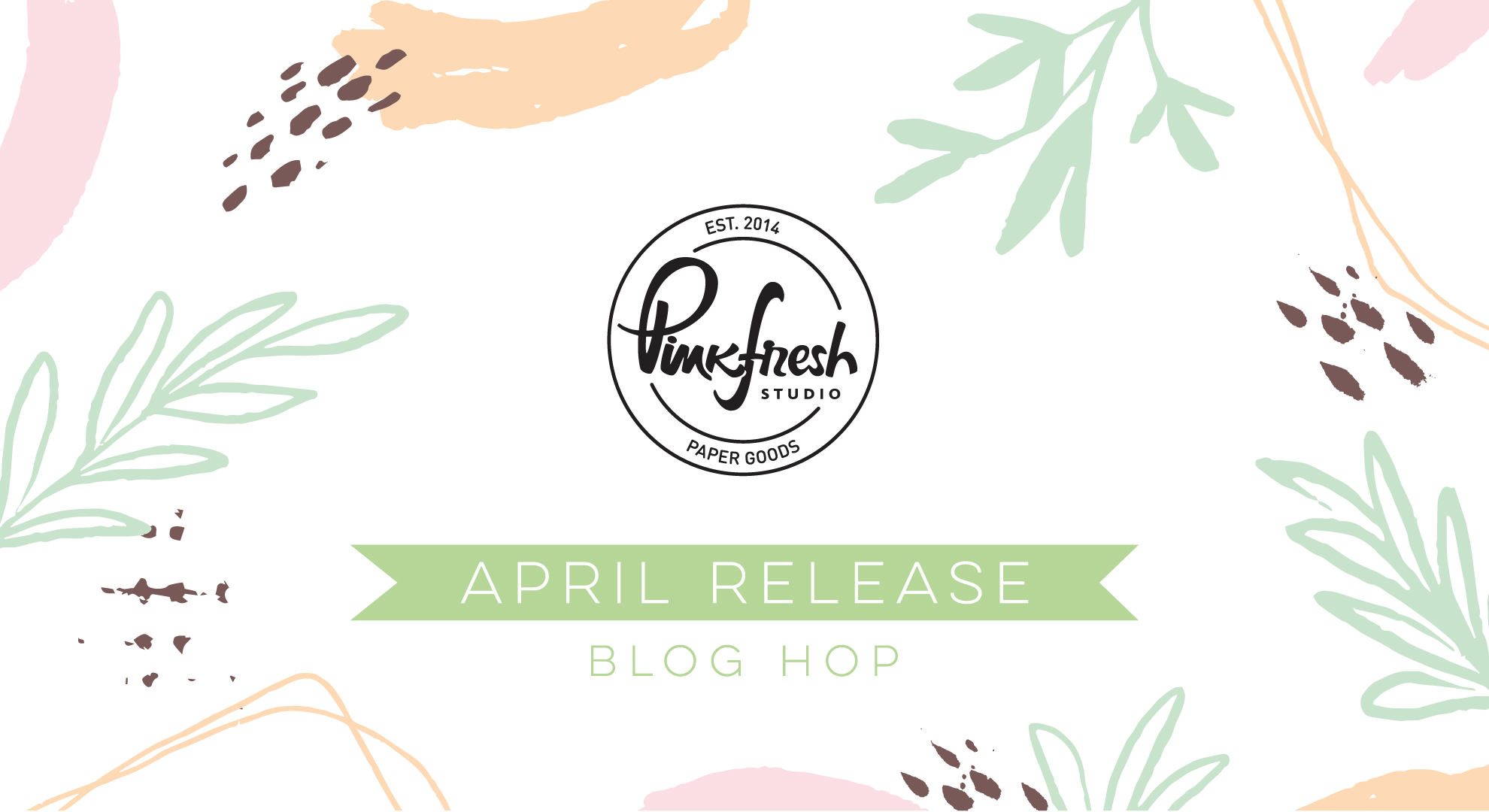April Release blog hop - banners-01