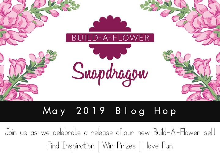 blog-hop-graphic