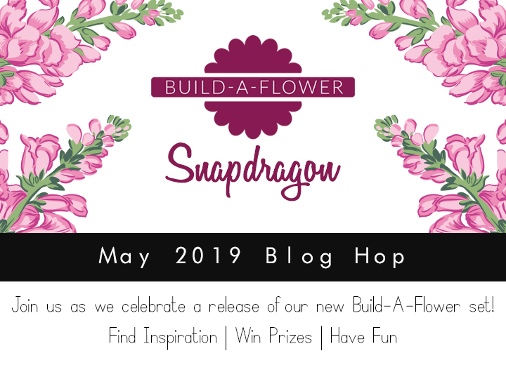 blog-hop-graphic