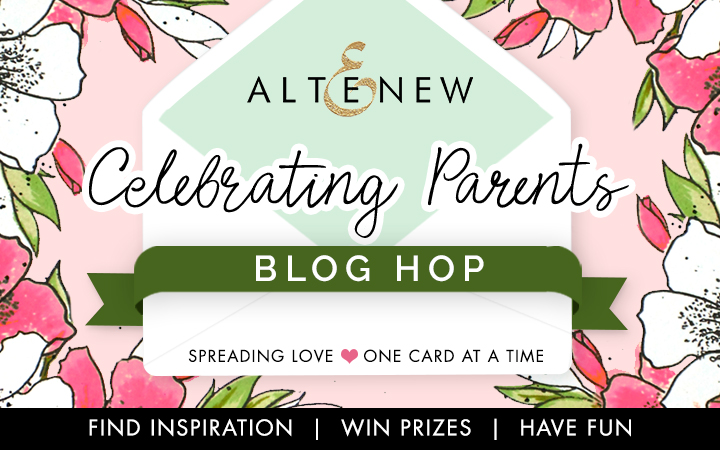 celebrating-parents-card-drive-blog-hop