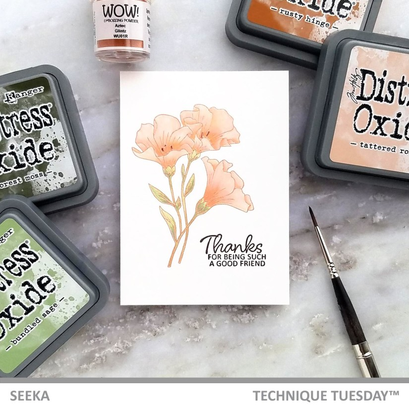 techniquetuesday-meadowflowers-seeka-1a
