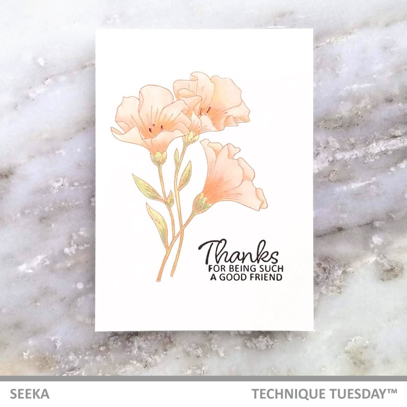 techniquetuesday-meadowflowers-seeka-1b