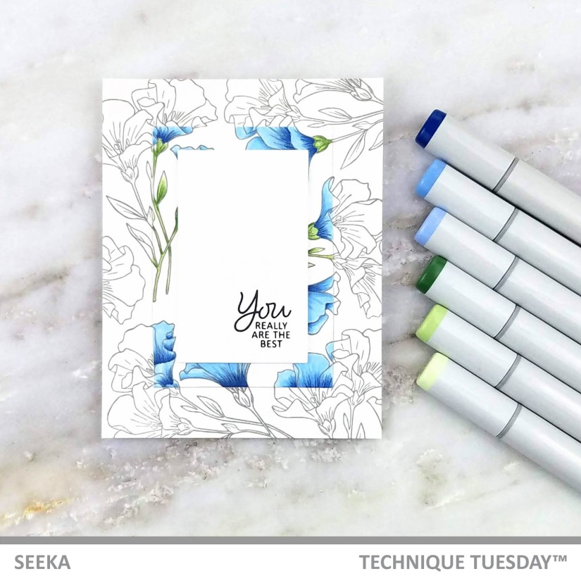 techniquetuesday-meadowflowers-seeka-3a