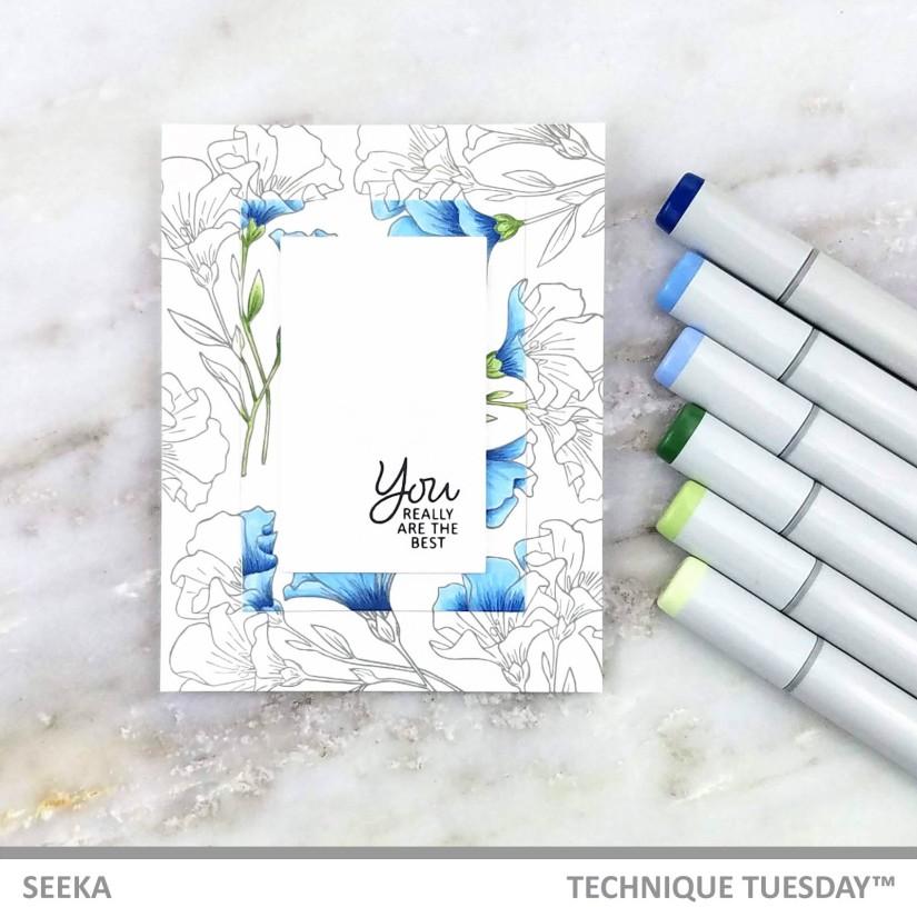 techniquetuesday-meadowflowers-seeka-3a