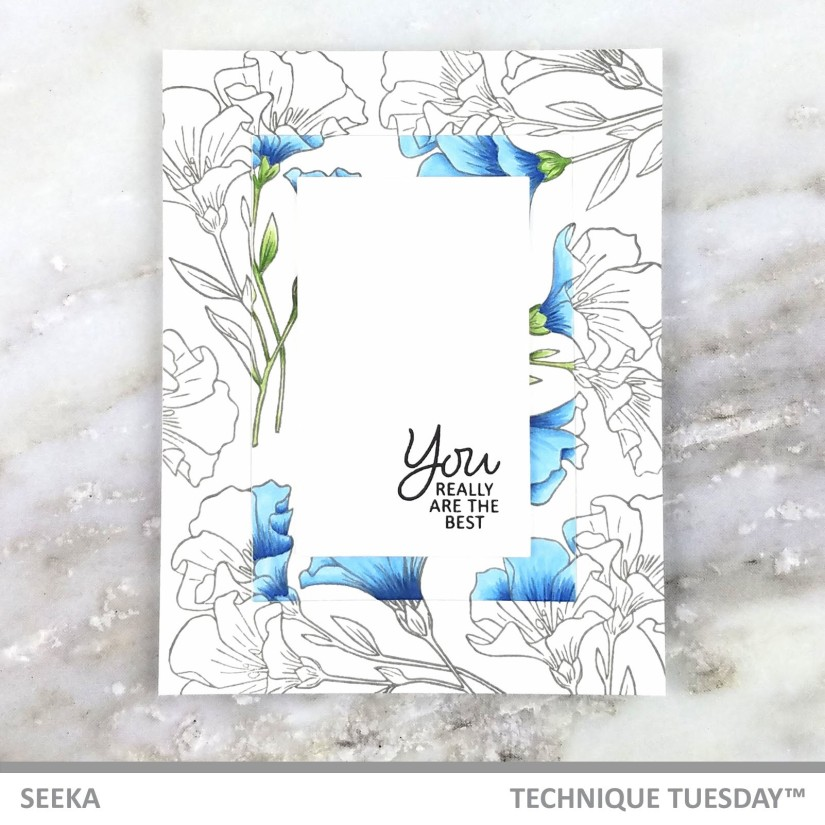 techniquetuesday-meadowflowers-seeka-3b