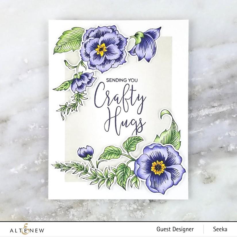 altenew-engraved-flowers-seeka-1