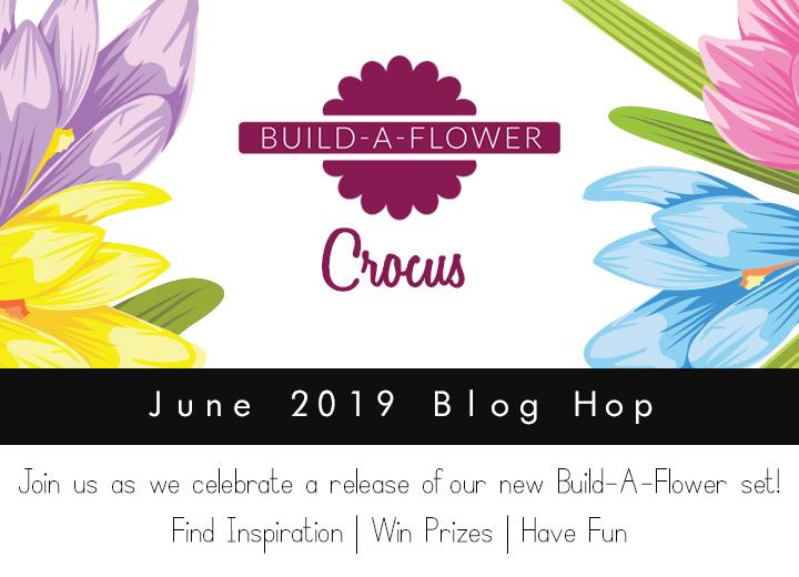 june-2019-baf-blog-hop