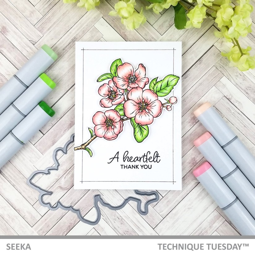 technique-tuesday-blooming-branches-seeka-1a