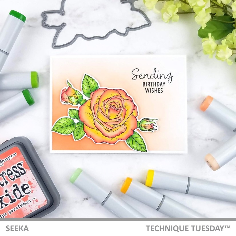 techniquetuesday-sendingroses-seeka-1a