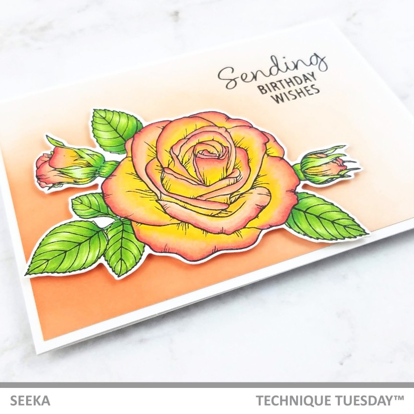 techniquetuesday-sendingroses-seeka-1c