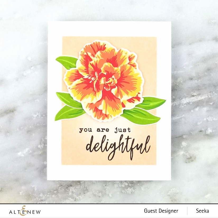 altenew-camellia-japonica-seeka-2a