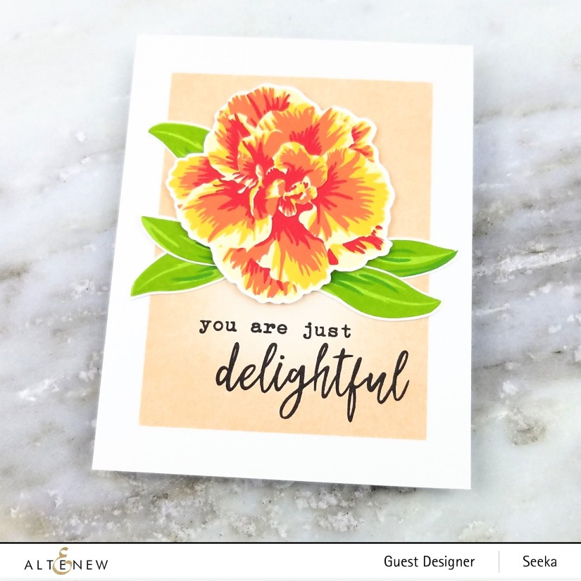 altenew-camellia-japonica-seeka-2b