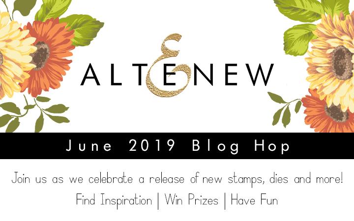 altenew-june-2019-blog-hop
