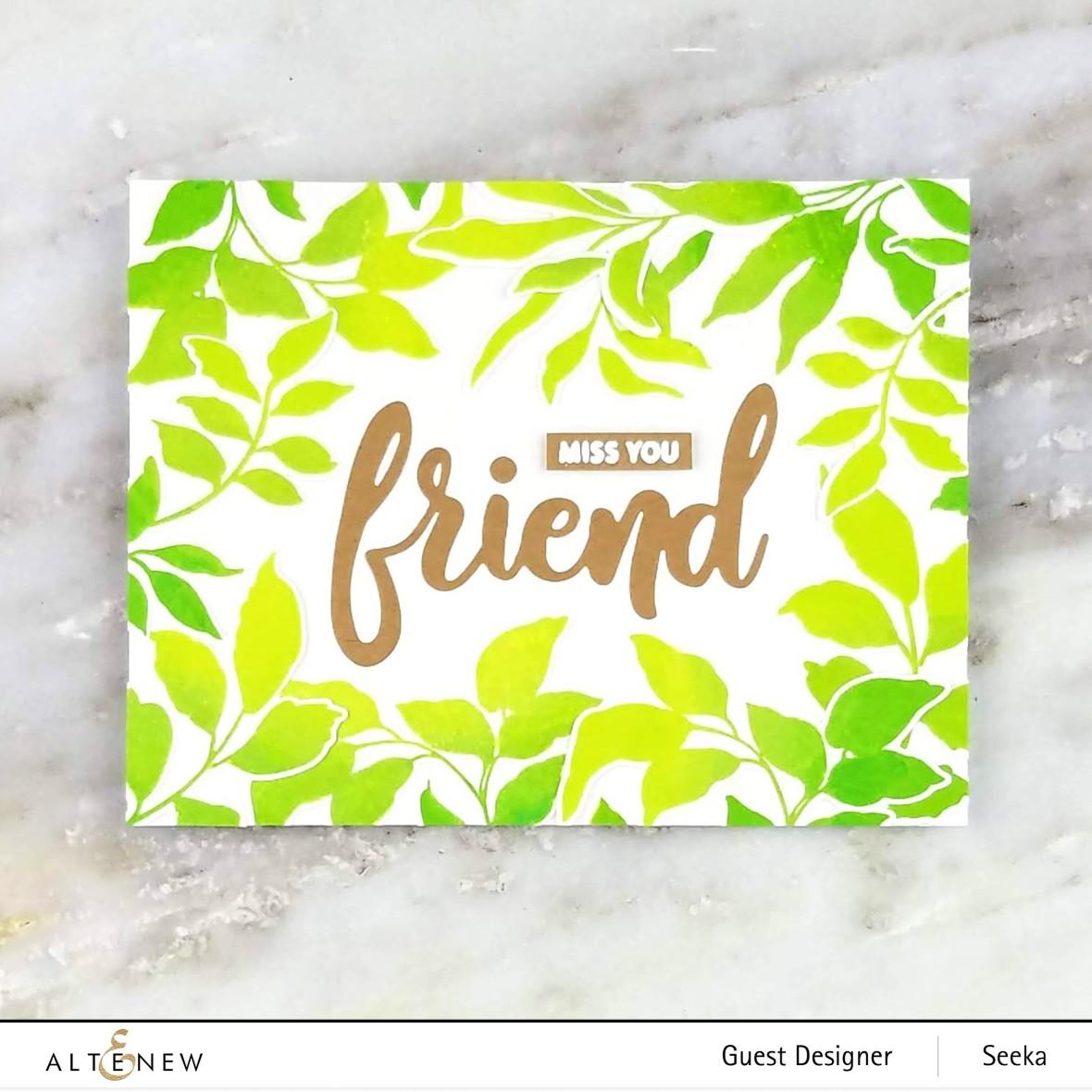 altenew-leaf-clusters-and-simple-friend-seeka-1