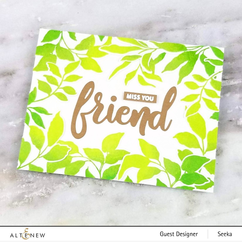 altenew-leaf-clusters-and-simple-friend-seeka-2