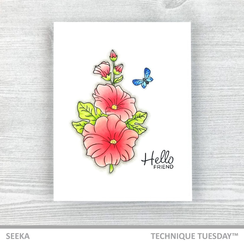 hollyhocks-seeka-5