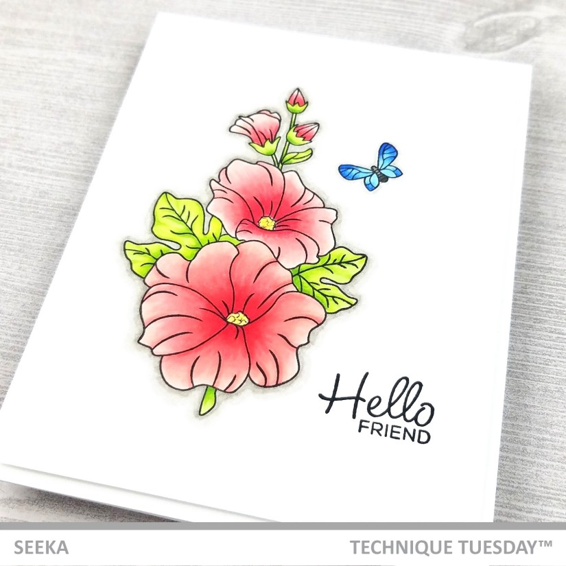 hollyhocks-seeka-6