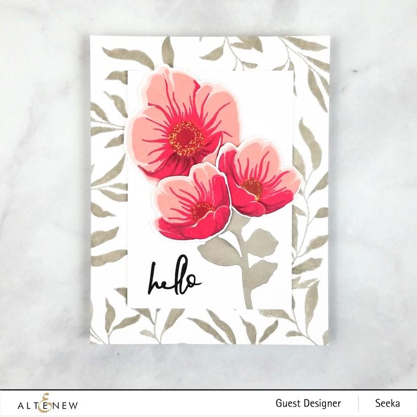altenew-baf-hellebore-leaf-clusters-seeka-1a