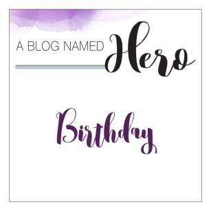 Birthday-February