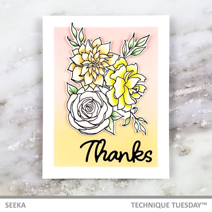 seeka-mixed-flowers-bouquet-1