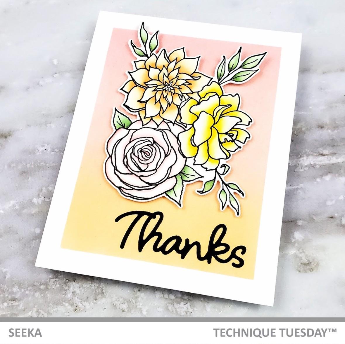seeka-mixed-flowers-bouquet-3