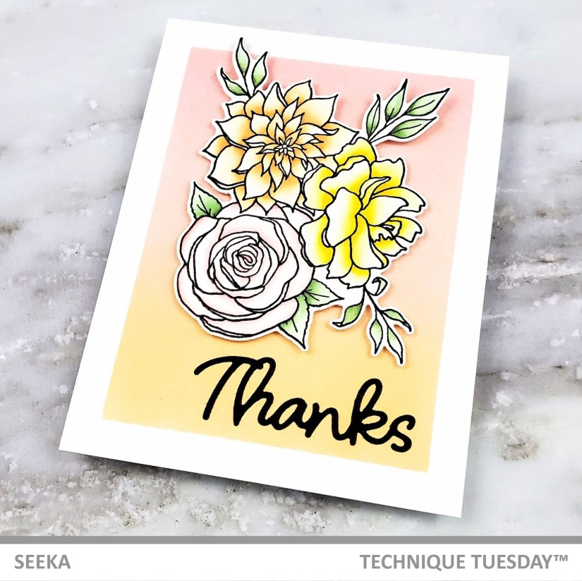 seeka-mixed-flowers-bouquet-3