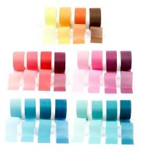 _Summer Days Washi Tape Bundle