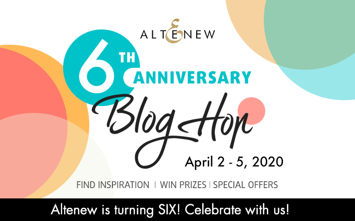 2020-Anniversary-BlogHop-Graphic