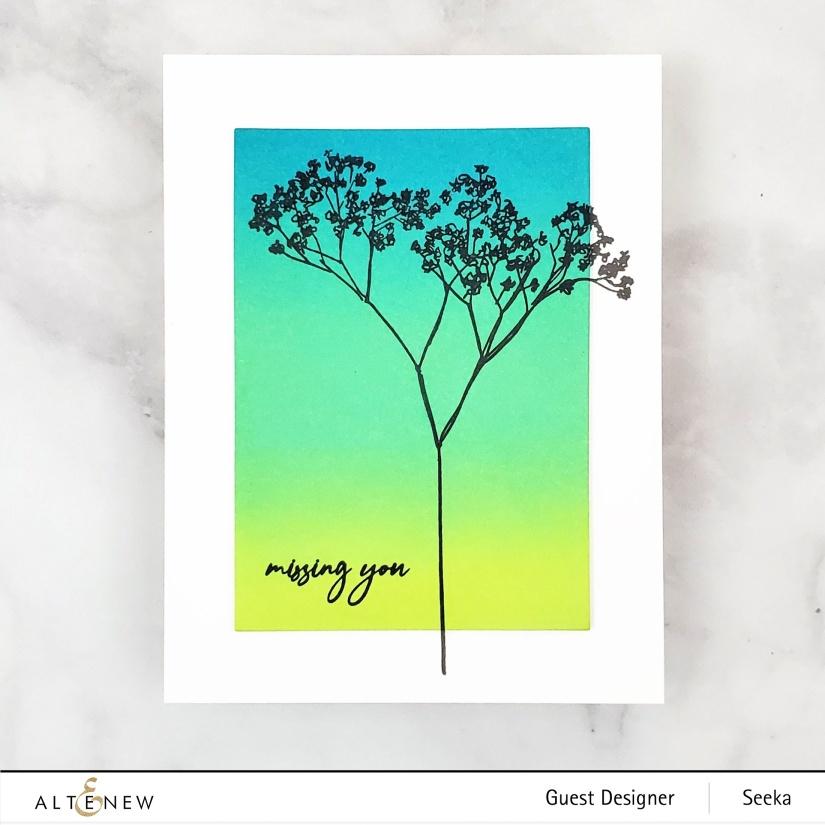altenew-fragile-foliage-a